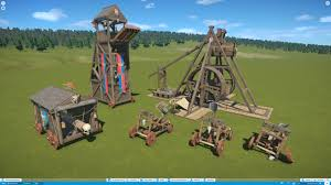 siege engines steam workshop siege engines