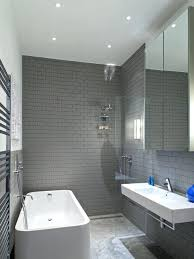 Yellow And Grey Bathroom Ideas Gray Bathroom Ideas Tempus Bolognaprozess Fuer Az