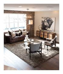 how to create a rustic living room décor salon and room decor ideas