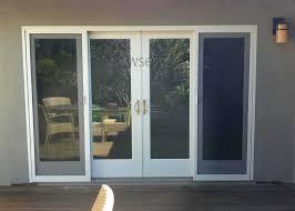 Andersen Patio Door Hardware Replacement 4 Panel Sliding Door Best Sliding Barn Door Hardware On Blinds For