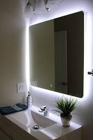 radio bathroom mirror bathroom mirrors mirror with lights bathroom mirror with radio