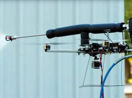 apellix drone can paint homes and ice airplanes business insider