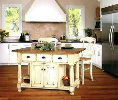 mobile kitchen island with seating movable kitchen island with breakfast bar uk kitchen decoration