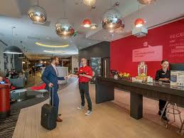 cheap hotel london ibis styles london kensington