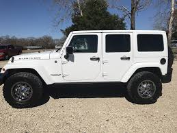 rubicon jeep for sale by owner jeep wrangler for sale by owner gallery that looks fascinating