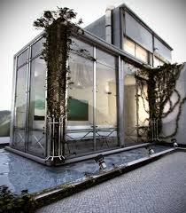 splendid examples of conceptual architecture noupe
