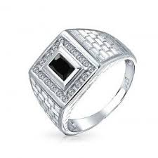 men ring designs silver ring design silver ring design for men silver ring design