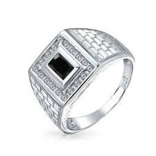 ring design men silver ring design silver ring design for men silver ring design