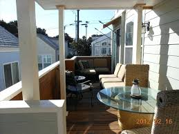 San Diego Awning Deck Covers Awnings Pool Patio Cover Retractable Deck Covers