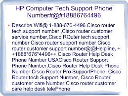 Hp Laptop Help Desk 18886764496 Hp Laptop Customer Care Number Hp Technical Support Ph
