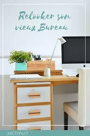 transformer un meuble ancien comment repeindre bureau ancien comment r nover un meuble ancien