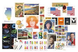 Top Flags Of The World Usps Unveils Sneak Peek Of 2018 Stamps