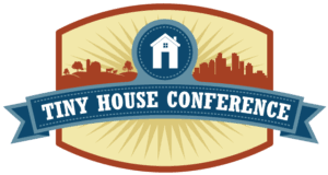 houseplans and more tiny house plans the tiny