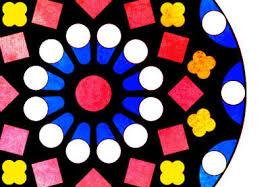 Geometric Designs Geometric Design For Beginners Envato Tuts Design