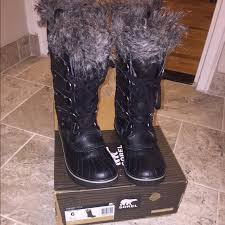sorel tofino womens boots sale 47 sorel shoes on hold sorel tofino boot from