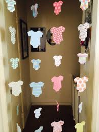 house decorations baby shower house decorations best 25 ba shower decorations ideas on