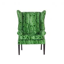 Wingback Chair Ottoman Design Ideas Furniture Excellent Tall Wingback Chair For Luxury Armchair