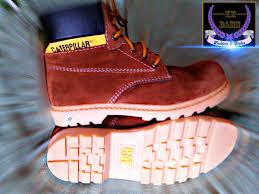 Harga Sepatu Dc Dan Vans jual jaket nike adidas converse celana levis wrangler lea lois