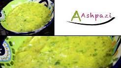iranische k che suppen persisch iranische küche