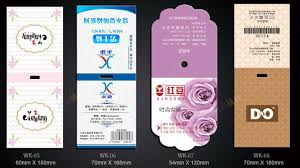 Free Business Cards Printing Online Get Cheap Free Business Card Printing Aliexpress Com