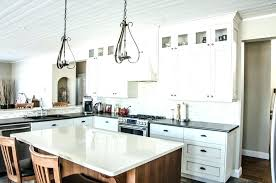 ikea cuisine inox suspension ikea cuisine luminaire pour cuisine ikea suspension