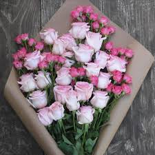 order flowers for delivery alaskans always use flower delivery for special occasions