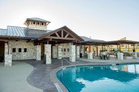 new homes for sale in leander tx mason hills community by kb home