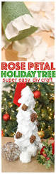 539 best holiday diy projects and crafts images on pinterest