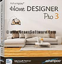 Ashampoo Home Designer Pro It Ashampoo Home Designer Pro 3 0 Free Download