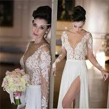 most popular wedding dresses mer enn 25 bra ideer om popular wedding dresses på
