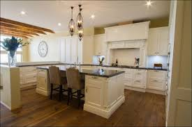 Curved Island Kitchen Designs Kitchen Kitchens With Islands Do It Yourself Kitchen Island