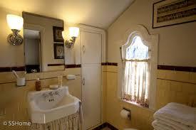 interior home designer 1930s home design best home design ideas stylesyllabus us