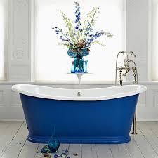 bright bathroom ideas gallery gyleshomes com