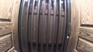 two story home elevator for sale now sold youtube