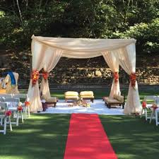 outdoor wedding ideas best images collections hd for gadget
