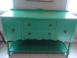 lilly u0027s home designs furniture rehab