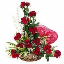 online florists 31 best online florists images on florists send