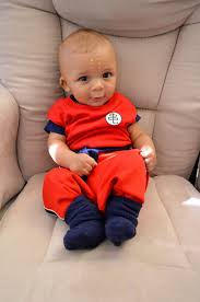 6 Month Baby Halloween Costumes Making Geeky Baby Halloween Costumes Jasonmorrison Net