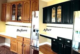 resurface kitchen cabinets cost to paint kitchen cabinets how much does it cost to paint
