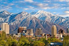 map salt lake city to denver salt lake city photos places and hotels u2014 gotravelaz