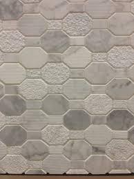 non slip bathroom flooring ideas bathroom ideas excelent non slip bathroom flooring rubber floor
