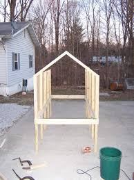 Backyard Chickens Forum by 419 Best Chicken Coops Images On Pinterest Chicken Coops