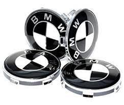black and white bmw logo 41xflg7lpol jpg