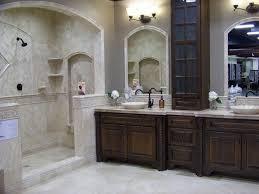 master bathroom tile designs 133 best bathroom designs images on bathrooms
