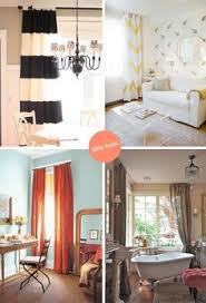 Hanging Curtains High Best Way To Hang Curtains On Arched Window High And Wide Home