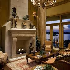 victorian living room decorating ideas 4789 home and garden