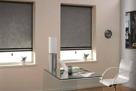 Blind Curtain Singapore Curtains Singapore Curtains And Blinds Factory Prices