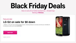 t mobile launches 2013 black friday and cyber monday ad deals for