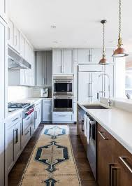 how to make a small galley kitchen work what is a galley kitchen galley kitchen pros and cons