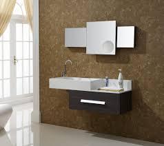 bathroom unique design for bathroom vanities with storage and